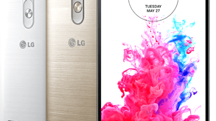 LG G3 Beat D722AR Stock Firmware Flash File