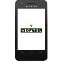 Alcatel One Touch 4110E
