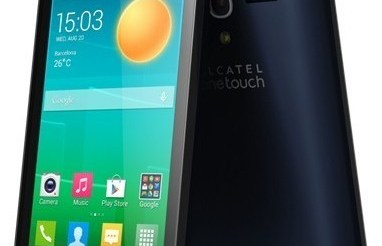 Alcatel OneTouch Pop D3 4036E