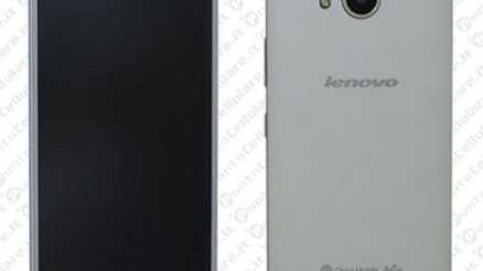 Lenovo A586 Stock Firmware Flash File