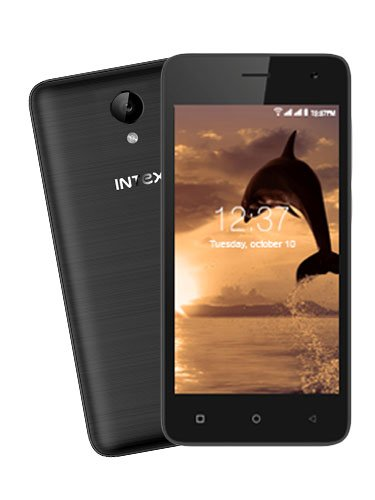 Intex Aqua A4 Plus