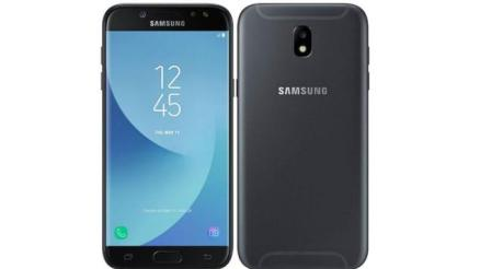 How To Bypass Samsung Galaxy J3 Pro (J330FN) FRP Bypass without Pc