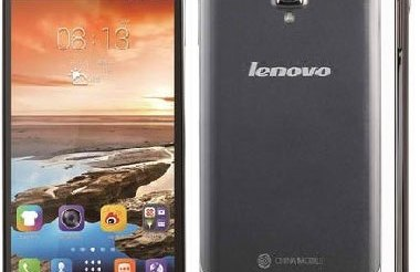 Lenovo S898T Plus Stock Firmware Flash File