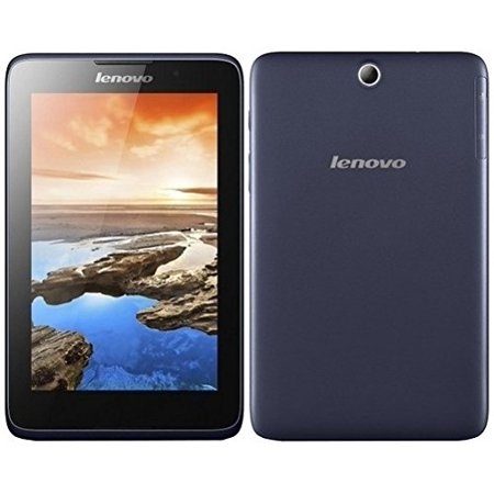 Lenovo A3500-F Stock Firmware Flash File