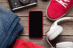 Popular Tough and Hard Smartphone Cases