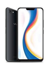 Photo of Vivo Y81i