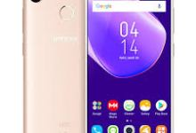 Photo of Infinix Hot S3