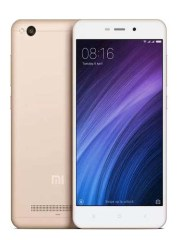 Photo of Xiaomi Redmi 4A