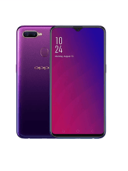 Photo of Oppo F9 (F9 pro)