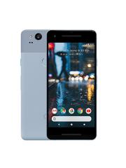 Photo of Google Pixel 2
