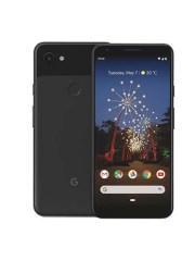 Photo of Google Pixel 3a XL
