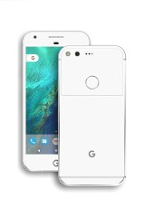 Photo of Google Pixel