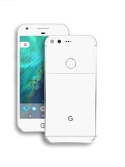 Photo of Google Pixel