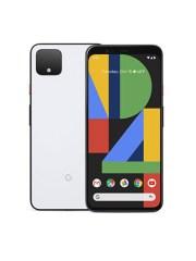 Photo of Google Pixel 4 XL