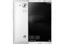 Photo of Huawei Ascend Mate 8