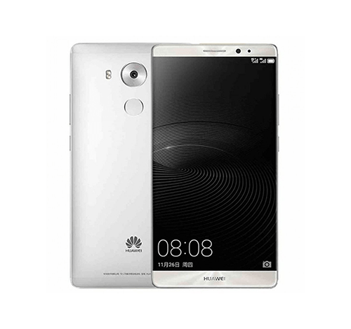 Huawei Mate 8 Price and Specifications