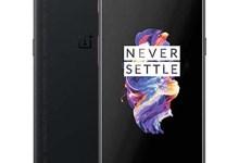 Photo of OnePlus 5