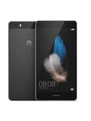 Photo of Huawei P8 Lite