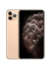 Photo of Apple iPhone 11 Pro Max