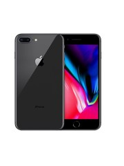 Photo of Apple iPhone 8 Plus