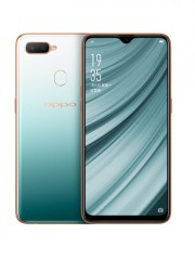 Photo of Oppo A7x