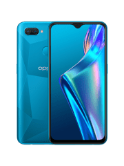Photo of Oppo A11k