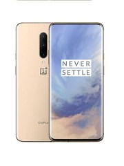 Photo of OnePlus 7 Pro