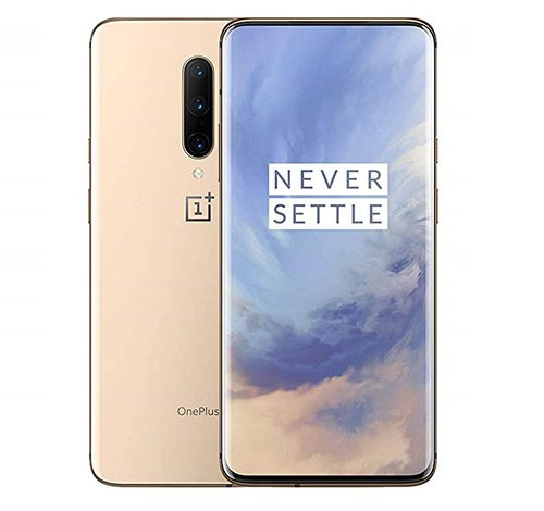 OnePlus 7 Pro Price and Specifications