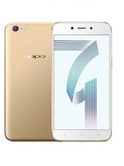 Photo of Oppo A71