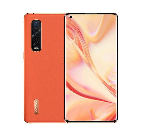 Oppo Find X2 pro Price and Specifications