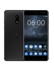 Photo of Nokia 6