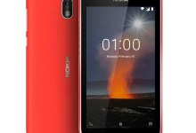 Photo of Nokia 1