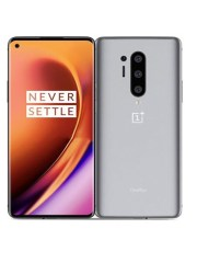 Photo of OnePlus 8T