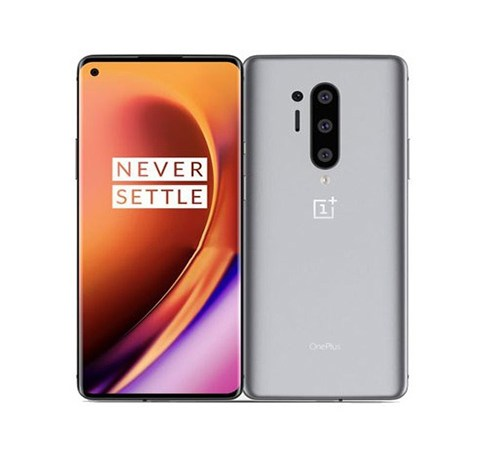 OnePlus 8T Price in Pakistan with Specifications