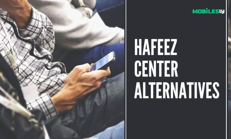 Photo of Alternative to Hafeez Center for Mobile Purchase in Lahore