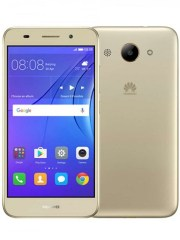 Photo of Huawei Y3 2017