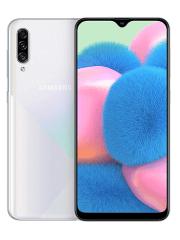 Photo of Samsung Galaxy A30s