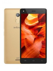 Photo of Infinix Hot 4