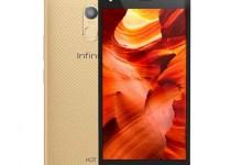 Photo of Infinix Hot 4