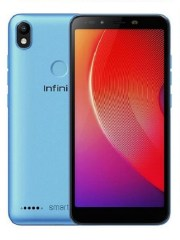Photo of Infinix Smart 2 HD