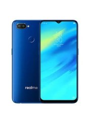 Photo of Realme 2 Pro