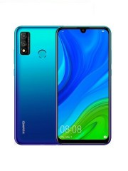 Photo of Huawei Nova Lite 3 Plus