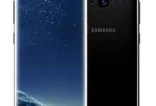 Photo of Samsung Galaxy S8 Plus