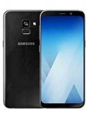 Photo of Samsung Galaxy A5 2019