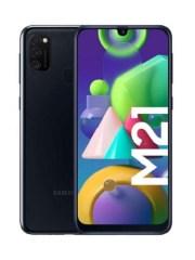 Photo of Samsung Galaxy M21