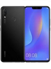 Photo of Huawei Nova 3