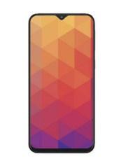 Photo of Samsung Galaxy A70e