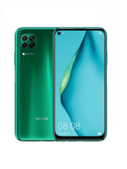 Photo of Huawei P40 Lite