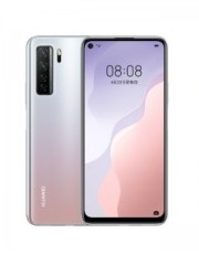 Photo of Huawei Nova 7 SE