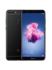 Photo of Huawei P Smart